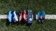 Slimme voetbalzool 'gamificeert' je voetenwerk