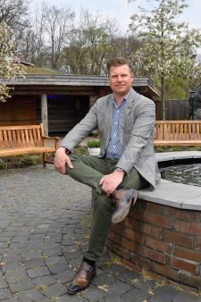 Sauna Bussloo blijft voor altijd met minder bezoekers coronaproof: 'Nu klaarstomen voor de heropening'