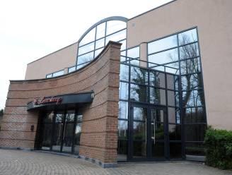 De Roosenberg in Oud-Heverlee wordt laatste vaccinatiecentrum van Vlaanderen