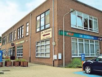De Schrans blijft dan toch bestaan in wijk Molenveld
