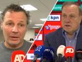 'Bekerwedstrijd is belangrijker dan wedstrijd tegen PSV'