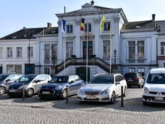 Gemeente koopt perceel aan Meerskant om parking te realiseren