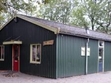 Kogel is door de kerk: hervormden De Glind krijgen nieuw wijkgebouw achter Beatrixschool