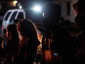 Zeker tien doden en twaalf gewonden bij auto-ongeluk in Texas