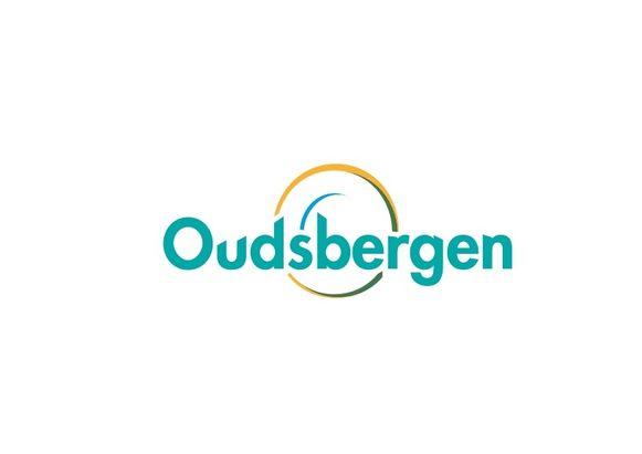 Logo Oudsbergen.