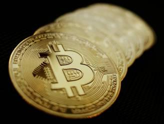 Britse politie neemt voor ruim 130 miljoen euro bitcoins in beslag