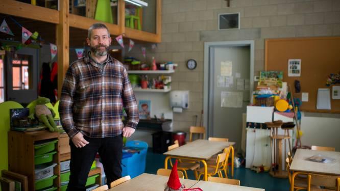 """Schooldirecteur schrijft boze open brief aan Ben Weyts (N-VA): """"Minister van Onderwijs? Eerder minister van Media"""""""