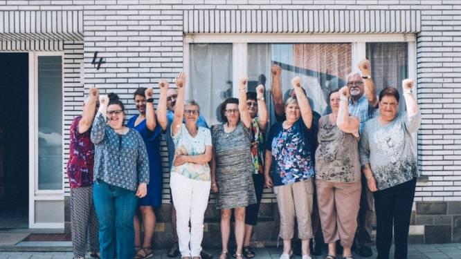 Vierdewereldwerking Ons Huis organiseert interactieve wandeling rond armoede en uitsluiting