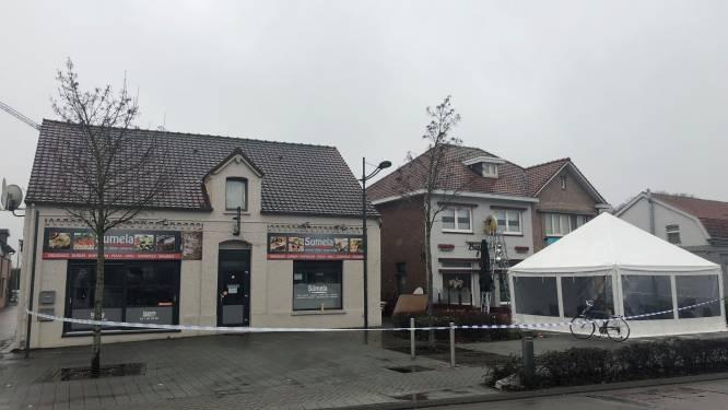 Vader van twee kinderen sterft na vechtpartij in Limburgs café