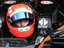 L'écurie Haas confirme qu'elle alignera bien Mazepin en 2021 malgré une vidéo polémique
