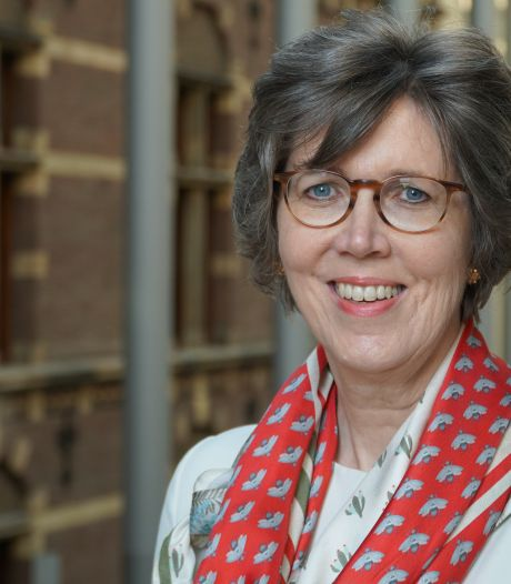 CDA wil onderzoek naar tandartsenopleiding in Rotterdam om tekort in Zeeland op te lossen