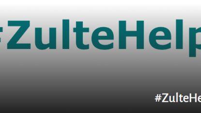 """Gemeente richt platform #ZulteHelpt op: """"Voor wie hulp zoekt én aanbiedt"""""""