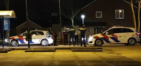 Jonge moeder brengt met dollemansrit in Wijchen levens van agenten en eigen baby in gevaar: 'Ik was in paniek'