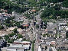 Geldrop-Mierlose politiek herpakt zich en komt met woningbouwplan