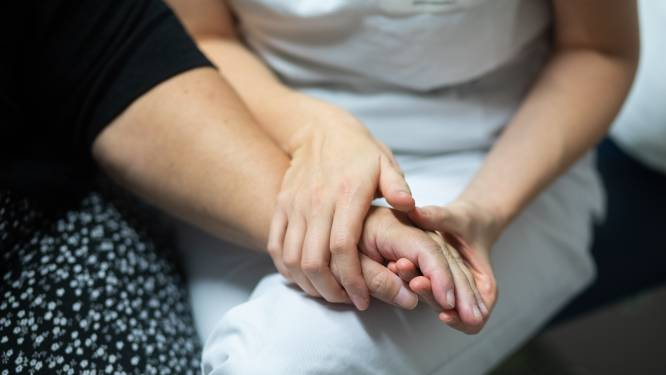 Vrouw riskeert 18 maanden cel voor belaging van kinesiste, die haar avances afwees