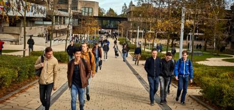 Oproep aan Rotterdamse politiek: Isoleer studenten niet