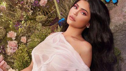 """Ministerie van Volksgezondheid vraagt Kylie Jenner en co om hulp: """"Influencers zijn nu enorm belangrijk"""""""