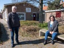 De SGP alleen kan wijkcentrum Het Palet niet redden: raad Vlissingen besluit tot sloop