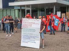 Dubbel feest voor Wehkamp: meer winst en einde van staking lijkt in zicht