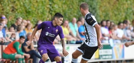 Apeldoorner Kevin Diks tekent voor vier jaar bij FC Kopenhagen
