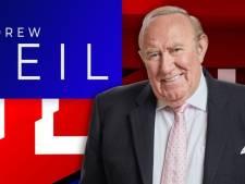 Ne l'appelez pas Fox News: la chaîne GB News débarque au Royaume-Uni