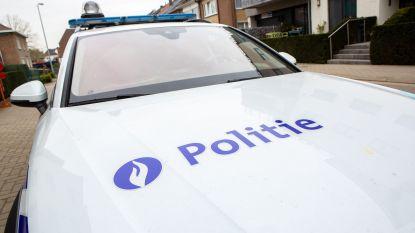 Tal van inbreuken vastgesteld bij grote controle langs Gossetlaan in Groot-Bijgaarden