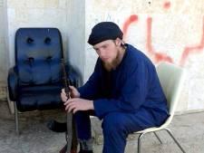 Tot zes jaar cel veroordeelde Syrië-ganger Victor Droste uit Heeten stapt naar Hoge Raad