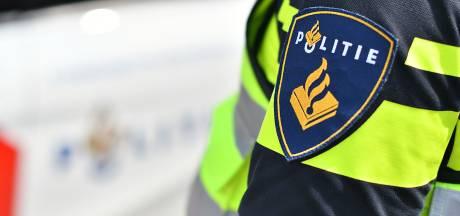 Moeder verlaat echtgenoot met dochtertje (7), politie bezorgd: 'Gaat alles goed met jullie?'
