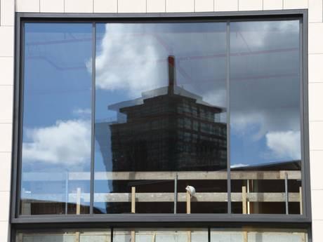 Spanningen in Enschedese Alphatoren lopen torenhoog op