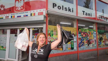 """Praten over Polen bezorgt mij kippenvel"""