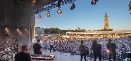 Festival Rijnweek gaat dit jaar weer niet door