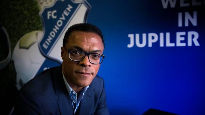 Voormalig FC Eindhoven-trainer inspireert met de Jordaanse vrouwenploeg: 'Ze kregen te horen dat ze naar de keuken moeten'