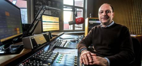 """VBRO verliest haar naam voor 'professioneler' BNL: """"Presentatoren en medewerkers blijven aan boord"""""""