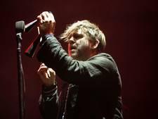 LCD Soundsystem maakt formidabel comebackalbum