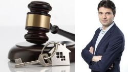 Huis openbaar kopen of verkopen via biddit.be? Onze financieel expert legt spelregels uit
