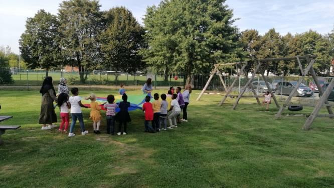 Temse zoekt partner voor uitbating buitenschoolse kinderopvang