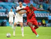Quelque 3,6 millions de Belges ont regardé les Diables Rouges contre l'Italie