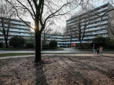 5 miljoen euro voor 'toekomstproof' maken huizen in de Achterhoek