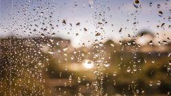 Opklaringen en buien wisselen elkaar af komende dagen, weekend wordt droog en zonnig