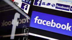 Europa wil terroristische propaganda binnen het uur offline