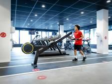 Yogastudio's snappen niks van sportschoolregels: 'Die grijze mannen in Den Haag kennen yoga niet'