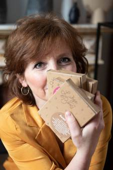 Liège In Ze Box, le cadeau qui met les commerçants et artisans ardents à l'honneur
