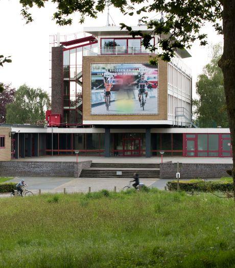 Alles over het nieuwe miljoenenproject in 's-Heerenberg: van fietsfabriek naar kindcentrum
