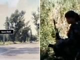 OM toont dashcam- en gevechtsbeelden als bewijs in MH17-zaak