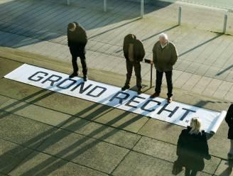De vraag van 4,5 miljoen: verkoopt de Stad Gent haar landbouwgronden?