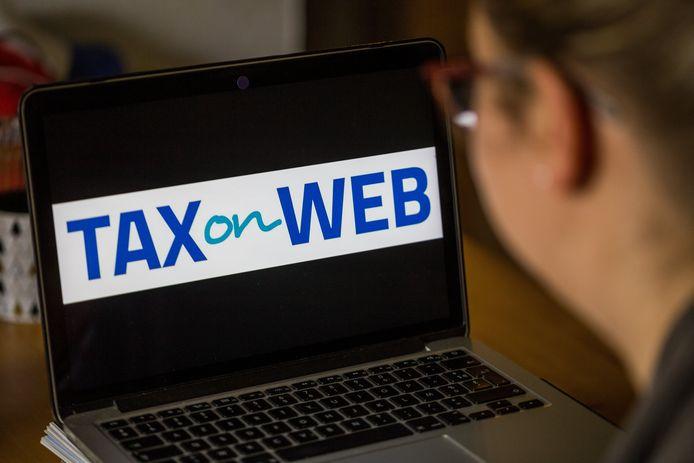 Ce souci technique tombe mal alors que Tax-on-web est disponible depuis mardi après-midi pour les déclarations d'impôt 2020 (exercice fiscal 2019).