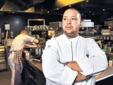 Sterrenstress om Michelins culinaire ranglijst voor 2015
