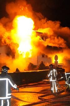 SGP: rukt brandweer in Rijssen-Holten wel altijd uit?
