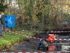 'Bloedspat op rug vraagt uitleg', Alphense moordverdachte blijft ontkennen