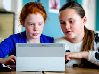 Vijf relevante tech-producten voor het nieuwe schooljaar
